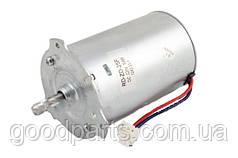 Мотор для хлебопечки RD-ZD-25F Zelmer 00145600
