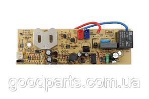 Модуль (плата) блока питания для мультиварки Philips HD3077 996510057856, фото 2