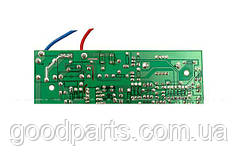 Модуль (плата) блока питания для мультиварки Philips HD3077 996510057856