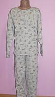 Пижама подросток байка для мальчиков, фото 1