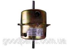 Двигатель (мотор) вытяжки Pyramida CR080-25C2-B003 22200333 120W