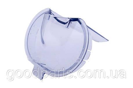 Крышка чаши для сока соковыжималки Kenwood KW713446, фото 2