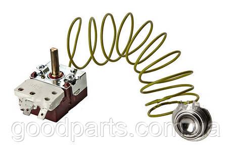 Термостат КТ-165 для стиральной машины Zanussi 1463053023, фото 2