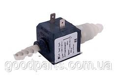 Насос (помпа) для термопота Tefal MS-0695627 16W