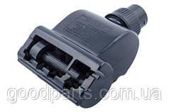 Насадка (турбощетка) для пылесоса Philips 432200423951