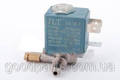 Электромагнитный клапан кофеварки 2T0407N Zelmer