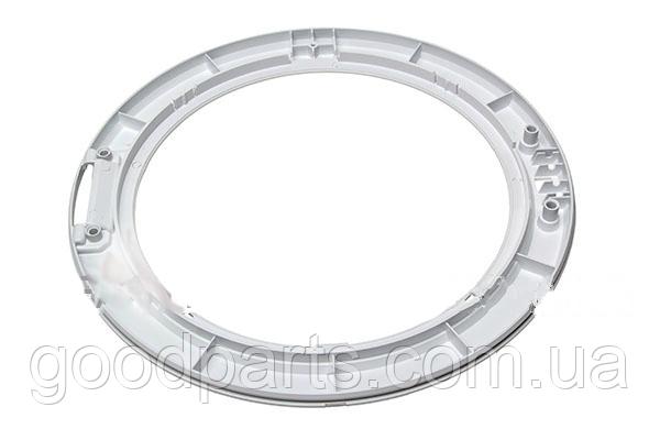 Обечайка люка внутренняя для стиральной машины Bosch 285565