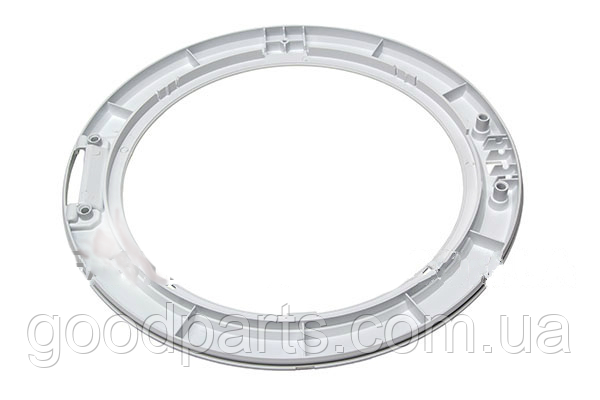 Обечайка люка внутренняя для стиральной машины Bosch 285565, фото 2