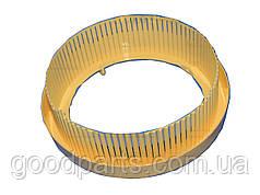 Барабан (Фильтр - сито) для кухонного комбайна Bosch 641690