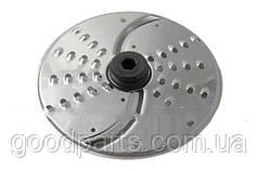 Насадка (диск) для нарезки ломтиками для блендера Philips 420303596651