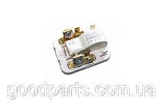 Пусковое реле к холодильнику Electrolux 2390286256