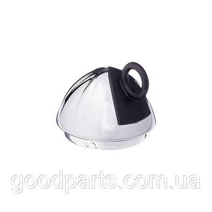 Крышка к чайнику (термопоту) DELONGHI TO1049, фото 2