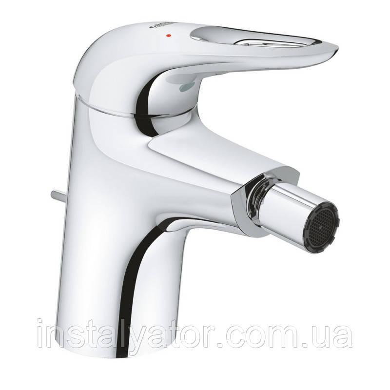 Grohe Eurostyle 33565003 смеситель для биде