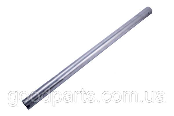 Труба для пылесоса Philips 482253010221