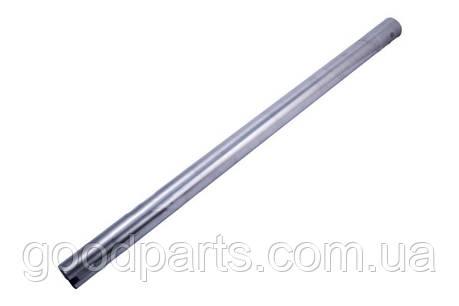 Труба для пылесоса Philips 482253010221, фото 2