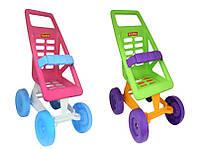 """Візок для ляльок """"Кетті"""" №1 *"""