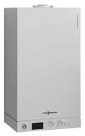 Котел газовый настенный двухконтурный Viessmann Vitopend 100-W 23 кВт (дымоход)