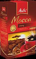 Кофе Melitta Cafe Mocca 0.250 грамм