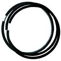 Кольца поршневые Ø 68,25 мм 168F, 170F