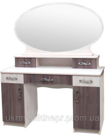 Стол туалетный Августин