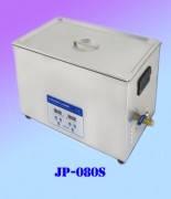 Ультразвуковая мойка JP-080S, Ультразвуковая ванна , Ванна ультразвуковая