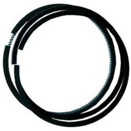 Кольца поршневые Ø 68,5 мм 168F, фото 2