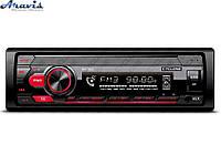 Автомагнитола Cyclone MP-1082R