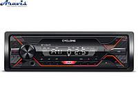 Автомагнитола Cyclone MP-1084R Bluetooth