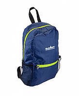 Рюкзак Summit Pack Away Backpack 15