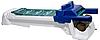 Машинка DOLMER для голубцов большая (Dolmer) 2в1 (WM-25), фото 2