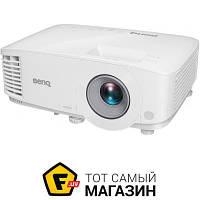 Проектор Benq MH606 (9H.JGX77.13E)