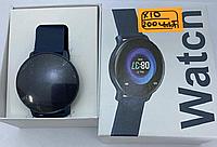 Смарт-часы Smart Watch X9
