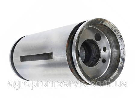Поршень ГУРа Т30-3405091-Д Т-40, Д-144, фото 2