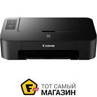 Принтер стационарный Pixma E204 (2320C009AA) a4 (21 x 29.7 см) для дома - струйная печать (цветная)