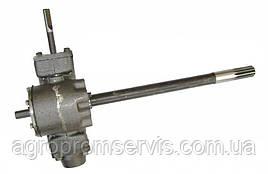 Гидроусилитель руля Гур Т-40 Т30-3405010Б