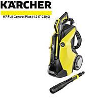 Минимойка Karcher K 7 Full Control PLUS, Кархер К7, Карчер К7, Керхер К7, Кершер К7, Каршер К 7