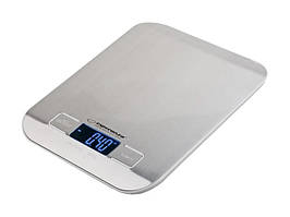 Весы кухонные Esperanza EKS001 Pineapple на 5 кг