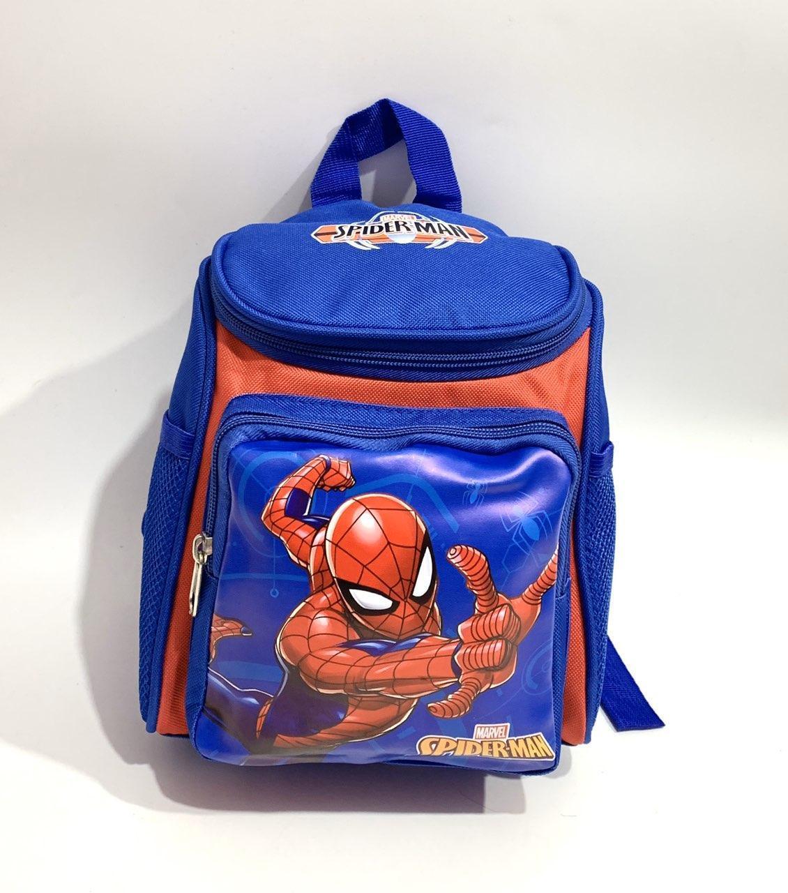 Рюкзак детский оптом