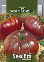Чорний принц (0,1г) - Насіння томату, SeedEra