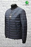 Весенняя мужская куртка SnowBears SB-20154