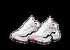 Женские кроссовки adidas Consortium x Naked Magmur Runner (оригинал) белые с розовым, фото 3