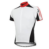 Веломайка ZeroRH+ Leader jersey, (MD) L