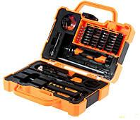 Набор инструментов JAKEMY JM-8139 (оригинал), фото 1