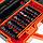 Набор инструментов JAKEMY JM-8139 (оригинал), фото 3