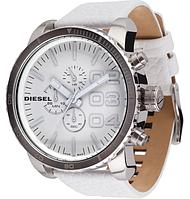 DIESEL DZ4240 наручний годинник