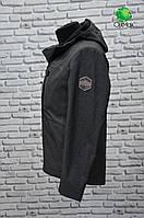 Весенняя мужская куртка SnowBears SB-20159