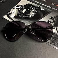 Очки мужские солнцезащитные (окуляри чоловічі сонцезахисні)., фото 1