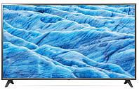 Телевізор LG 75UM7110
