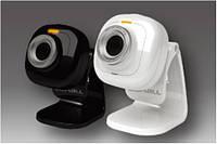 Web Camera GDMall ICE