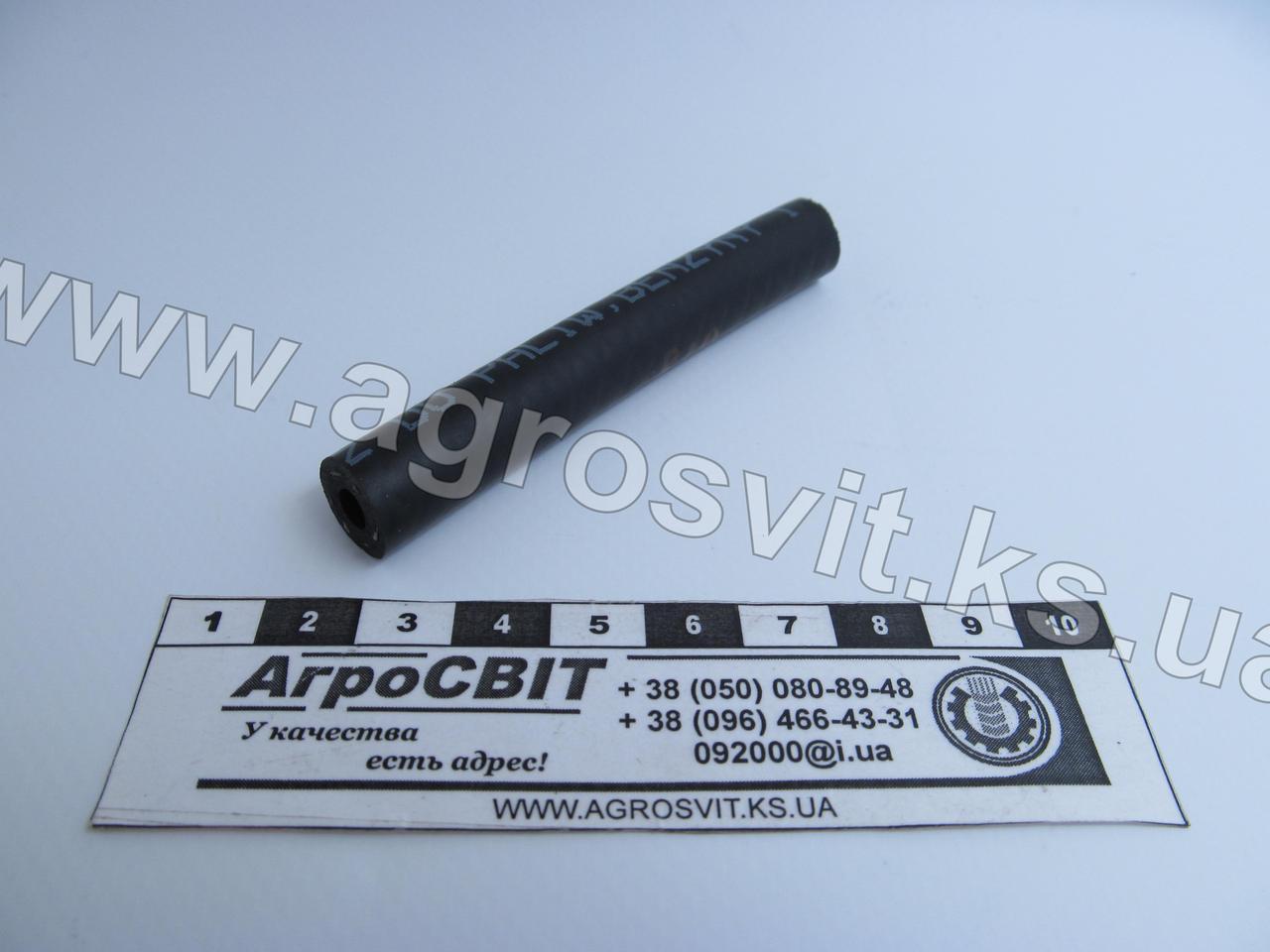 Шланг бензомаслостойкий d=05 мм. (Польша)